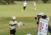 神戸でゴルフ好きな人