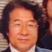 金曜3限 N川先生