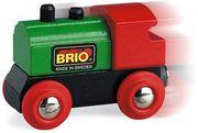 BRIO 木のおもちゃ