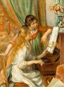Aoyama Piano Society