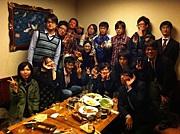 食ともIN福山