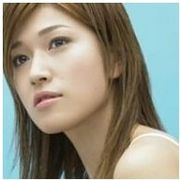 A Perfect Sky by BONNIE PINK