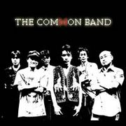 THE COMMON BAND