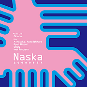 Naska@colors studio