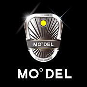 MO°DEL