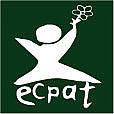 ECPAT/STOP子ども買春の会