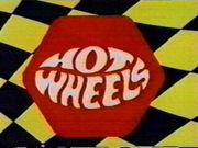 Hotwheels_Junkie