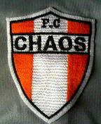 FC CHAOS(カオス)