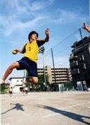 市立須磨高校「ハンドボール部」