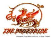 THE POWERRIDE