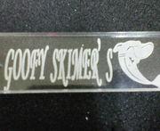GOOFY SKIMER'S