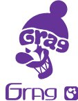 Grag -Wyvern Brand. -