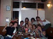 ☆2005年北広島高校卒業3年5組☆