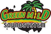 GREEN MILD を応援しよう!!!