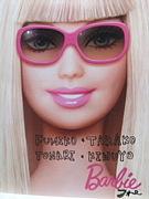 コア会(旧Barbie★four〜)