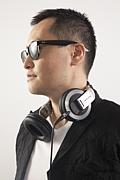DJ GOMI / 五味一彦