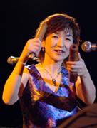 太田みちこ