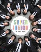 SJ★が好きやねん!!