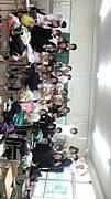 平成20年度★若松3年D組