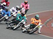 ☆船橋オートレース☆