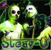 STEAV-O
