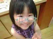 眼鏡娘が好きって本当ですか?