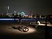 横浜 ピスト バイク