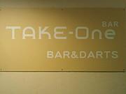 TAKE−One《テイクワン》