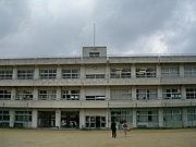 浦庄小学校の卒業生