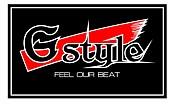 ���G-style