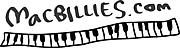 MaCWORRY HILLBILLIES