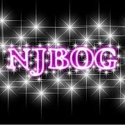 NJBOG