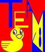TEAM SK8