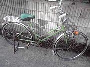 滋賀ロッドブレーキ自転車隊!!