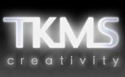 TKMS mixi