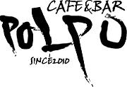 CAFE&BAR POLPO