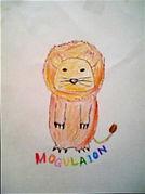 MOGULAION 〜Futsal Team〜