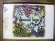 Sound Logo ♪