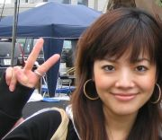 DJ Jumi(樹美)