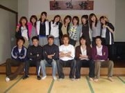 Wonderful Age BONIFACE 27ths☆