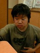 金沢大学 静岡SC 2007