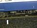 鉄道車両のコンプレッサー音