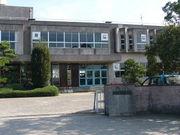 千葉新島中学校卒業