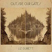 Liz Durrett