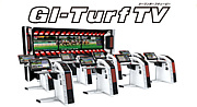 GI-Turf TV