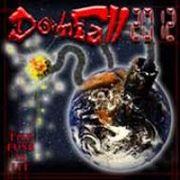 Downfall2012