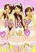 ・ω・)MKY