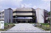 ポリテクカレッジ滋賀