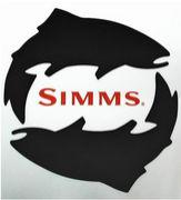◆ SIMMS ◆