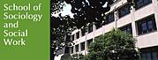 関西学院大学社会学部☆3回生